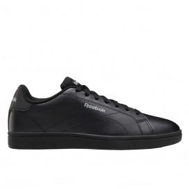 Reebok Royal Complete Cln2 کفش اسپرت ریباک مردانه