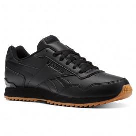 کفش ریباک اسپرت مردانه ReebokRoyal Glide