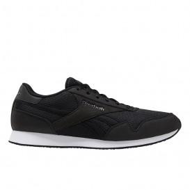 کفش ریباک مردانه اسپرت Reebok Royal Classic Jogger 3.0