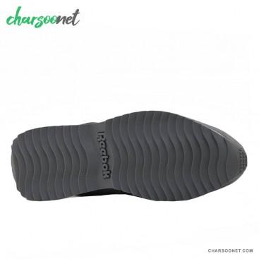 Reebok Royal Glide کفش ریباک مردانه مخصوص پیاده روی