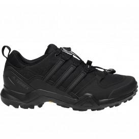 کفش پیاده روی مردانه آدیداس adidas outdoor Terrex AX3