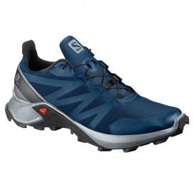 کفش سوپرکراس مردانه salomon supercross gtx