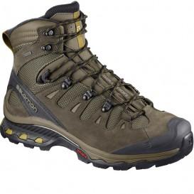بوت کوهنوردی مردانه سالومون کوئست Salomon Quest 4D 3 GTX