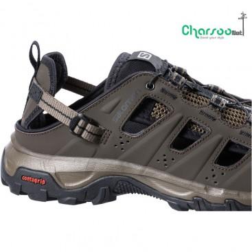 کفش مردانه سالومون Salomon Ellipse Cabrio
