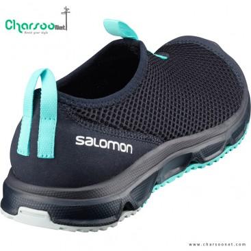 کفش راحتی زنانه سالومون Salomon shoes RX MOC 3 W