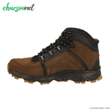 کفش سالومون مردانه  Salomon rodeo cs Wp