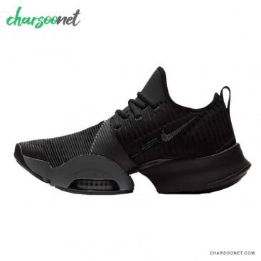 کفش اسپرت مردانه نایک Nike zoom superrep