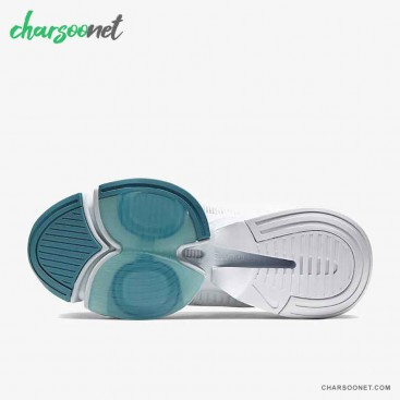کفش ورزشی نایکی Nike air zoom superrep