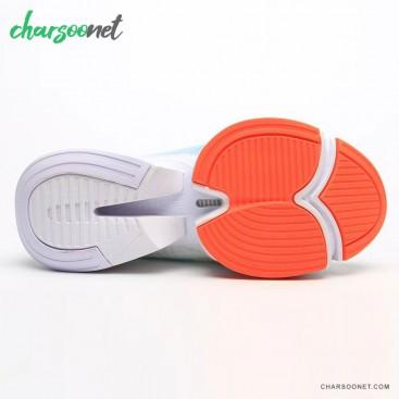 کفش پیاده روی زنانه نایک Nike zoom superrep