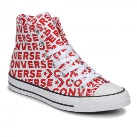 ال استار ساقدار کانورس all star converse