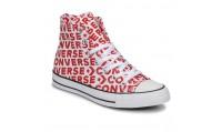 کانورس آل استار ساقدار Converse