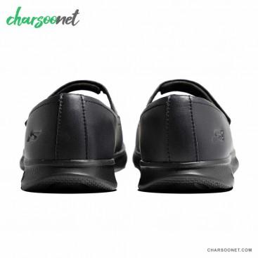 کفش طبی دخترانه اسکچرز Skechers Go Step Lite