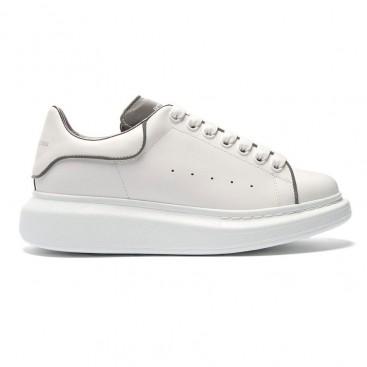 کفش اسپورت ادیداس مدل Alexander mc queen