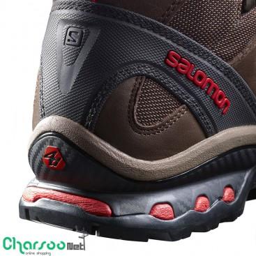 خرید برند کفش سالامون اصلی