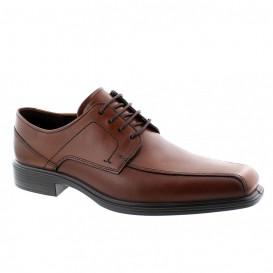 کفش مجلسی اکو مردانه Ecco Johannesburg