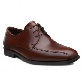 کفش چرم اکو مردانه Ecco Edinburgh