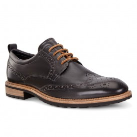 کفش مردانه اکو Ecco Vitrus