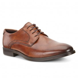 کفش چرمی مردانه اکو Ecco Melbourne