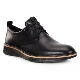 کفش چرمی اکو مردانه St.1 Hybrid