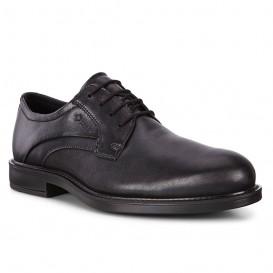 کفش اکو مجلسی مردانه Ecco Vitrus III