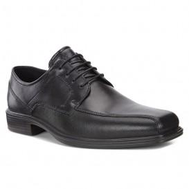 کفش مردانه اکو Ecco Johannesburg