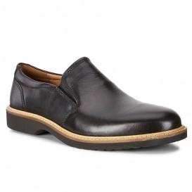 کفش چرم اکو مردانه Ecco IAN