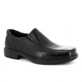 کفش چرمی اکو مردانه  Ecco Helsinki