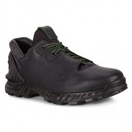 کفش پیاده روی اکو مردانه Ecco Exohike