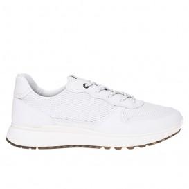 کفش ورزشی اکوEcco St.1