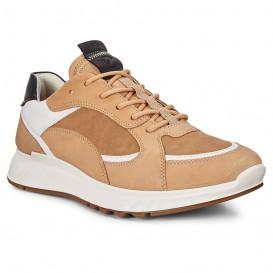 کفش رانینگ اکو مردانهEcco St.1