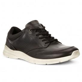 کفش اسپرت اکو مردانه Ecco Irving