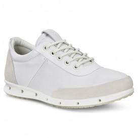 کفش اسپرت زنانه اکو Ecco Cool