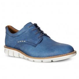 کفش اسپرت اکو مردانه  Ecco jeremy