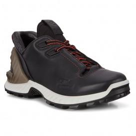 کفش ورزشی اکو زنانه Ecco Exohike