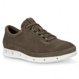 کفش اسنیکر مردانه اکو Ecco Cool