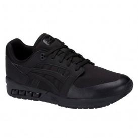 کفش پیاده روی مردانه اسیکس Asics Gel-Saga Sou