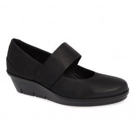 کفش اکو زنانهEcco Nan
