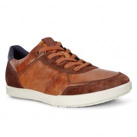 کفش پیاده روی مردانه اکو Ecco Collin 2.0
