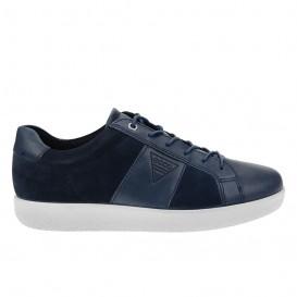 کفش اکو مردانه Ecco Soft 1