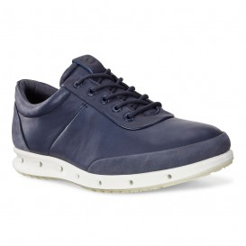 کفش اکو پیاده روی مردانه Ecco Cool