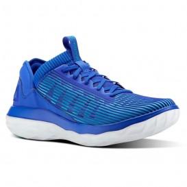 کفش ورزشی ریباک مردانه REEBOK ASTRORIDE FOREVER