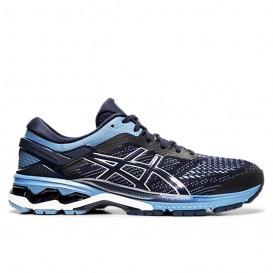 کفش رانینگ اسیکس مردانه Asics Gel-Kayano 26