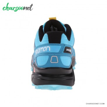 کتانی سالامون Salomon Speedcross 3