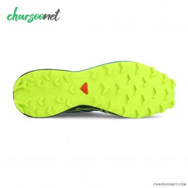 کفش ورزشی مردانه سالومون Salomon Speedcross 4