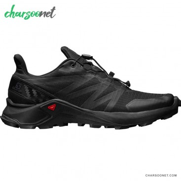 کفش دویدن سالومون Salomon supercross