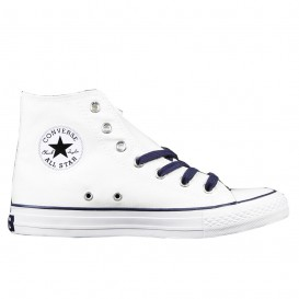 کفش طبی کانورس Converse Tomorrowland All Star 40Th Hi