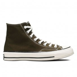 کفش کانورس Converse Chuck Taylor All Star 70 Hi