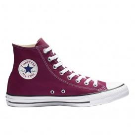 کفش ال استار کانورس Converse Chuck Taylor All Star 70