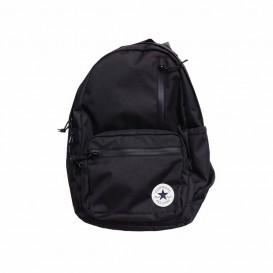 کیف کمری کانورس رنگ مشکی Converse Waist Pack