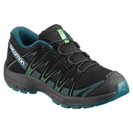 کفش بچگانه سالومون Salomon Speedcross